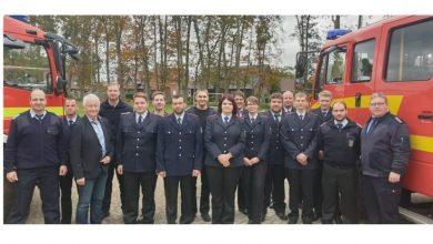 Photo of Feuerwehr Nordhümmling