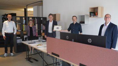 Photo of MSK Planungsgruppe öffnet in Lingens Innenstadt